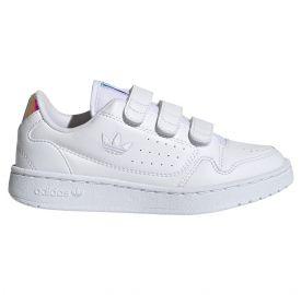 Adidas New Classics SA CF C